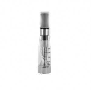 CLEAROMIZER CE4 1,6ML - TRANSPARENT